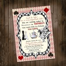 vintage birthday invitations alanarasbach com