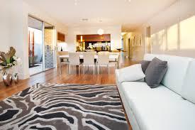 medallion homes adelaide floor plans home plan