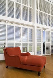 full height plantation shutters ideal for bay windows uk
