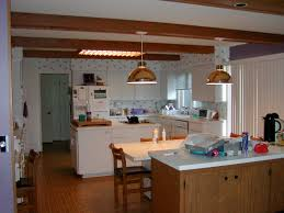 galley kitchen family room design magnificent home design