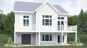 Building Plans For 3 Bedroom House Red Lake Floor Plan 3 Beds 2 Baths 1657 Sq Ft Wausau Homes