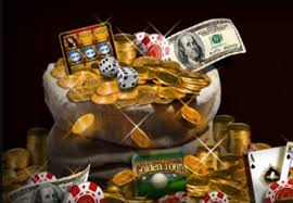 Gamer Gift Basket Daily Newsletter Sign Up For Casino And Gaming News Casino Life
