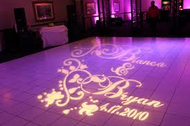 Wedding Gobo Templates Source Four Jr Zoom Gobo Light Timeless Events San Diego Party