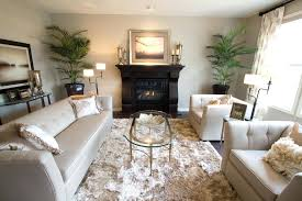 throw rugs for living room 12 x 12 area rug area rugs living room contemporary with dark floor