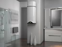 pompa di calore interna pompe di calore consigli impianti caratteristiche pompe di calore