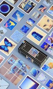 188 best studio box creativos fotografías y algo más images on