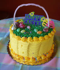 easter cakes gallery maria u0027s prime time bakery
