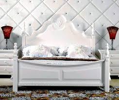 Discount Bedroom Furniture Melbourne Buy Furniture Mattresses Bedding Bunk Beds At