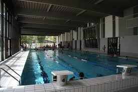 chambre d hotes troyes avec piscine chambres d hôtes villaprimerose hotel particulier arcis sur aube