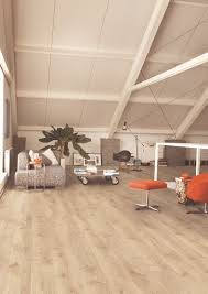 Laminate Flooring Manufacturers Uk Quick Step Laminate Flooring Creo U0027virginia Oak Natural U0027 Cr3182