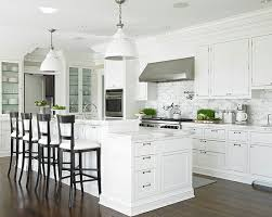 2 level kitchen island solutions to oversized kitchen islands salome interiors