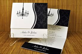 wedding invitations ebay black and white wedding invitations ebay criolla brithday