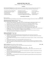 wetters brian resume october 2015