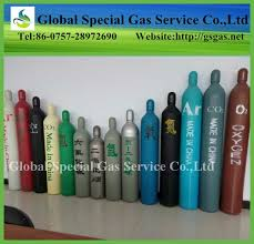 helium tank for sale gas cylinder