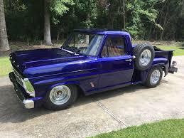 lexus diesel usados los 50 mejores ford f 100 usados en venta ahorros desde 3 659