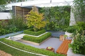 Simple Garden Landscaping Ideas Simple Garden Landscaping Ideas Webzine Co