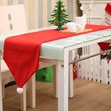 Wholesale Christmas Home Decor Online Buy Wholesale Wholesale Christmas Ornaments From China