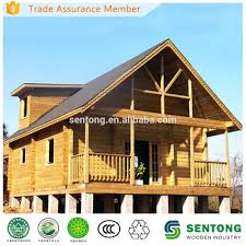 china wood house kit china wood house kit manufacturers and