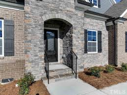 leave it to beaver house floor plan 1505 beaver tan ct wake forest nc 27587 mls 2151668 redfin