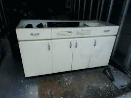 Ebay Used Kitchen Cabinets Kitchen Cabinets Ebay Great Kitchen Cabinets In Small Home