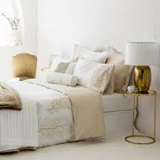 bedroom bedroom decor bedroom ideas sfdark full size of zara home 2016 coral bedding morroccan bohemian style bedroom decor inspiration gold and