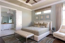 bedroom decor big bedroom ideas gray painted wall bedroom master