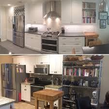 Home Design Retailers Furniture Showroom Design Ideas By Nodesign Bed Set Design