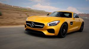 2017 mercedes amg gt and gt s review and road test youtube