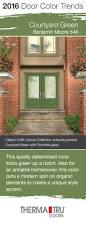 best 20 green front doors ideas on pinterest green doors front