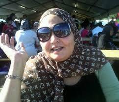 Seeking In Gauteng Muslim Seeking Intelligent Muslim 47 Years