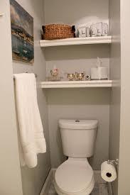 bathroom small bathroom storage ideas modern double sink