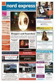 Wohnzimmer Einrichten Mit Vorhandenen M Eln Nord Express West By Nordexpress Online De Issuu