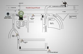 Mall Of The Emirates Floor Plan Heroes Jpg