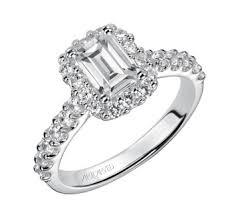 artcarved bridal artcarved bridal jewelry fayetteville nc wedding engagement