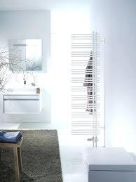 inertie seche ou fluide chambre radiateur inertie seche ou fluide pour chambre pr nveau images