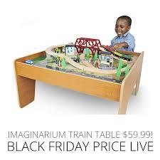 peg perego black friday black friday train table deals 2016 u0026 cyber monday sales