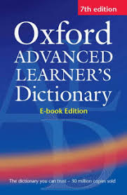 oxford english dictionary free download full version pdf pdf novels urdu free free download oxford advanced learner s