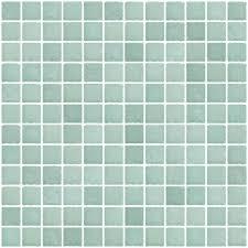 sea glass subway tile the sea glass tile u2013 whalescanada com