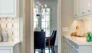 Light Yellow Kitchen Cabinets Glamorous Light Yellow Kitchen Walls Ideas Ideas House Design