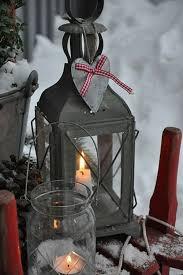 plus de 25 idées uniques dans la catégorie lanternes décoratives