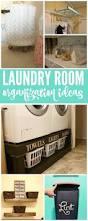 best 25 laundry baskets ideas on pinterest diy laundry baskets