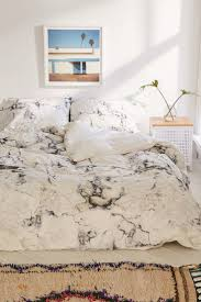 Home Goods Bedspreads Best 25 Teen Bedding Ideas On Pinterest Cozy Teen Bedroom