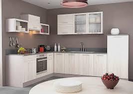 meuble cuisine largeur 45 cm best of meuble cuisine largeur 45 cm luxury design de maison