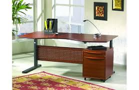 Jesper Sit Stand Desk Office 7 190 105 Prestige Sit Stand Desk