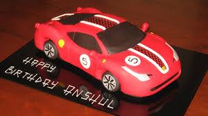 bentley car cake cakecentral com ferrari cars cake nice cakes photos 24646wall jpg cake design