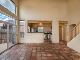 santa fe style homes 4312 cloud dance santa fe nm 87507 mls 201502286 bell tower
