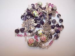 rosaries for sale robert s heirloom rosaries