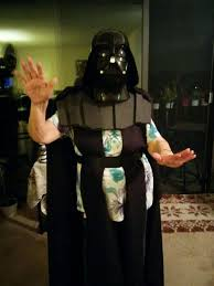Heisenberg Halloween Costume 35 Awesome Halloween Costumes Senior Citizens Mental Floss
