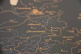 Got Map Gotmap 1 U2013 Fubiz Media