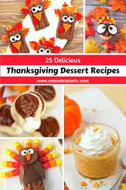 what day of the week does thanksgiving fall on 249 best thanksgiving images on pinterest